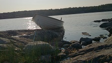 Navigering & Sjömanskap